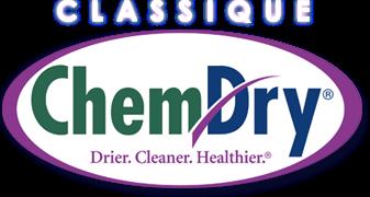 Classique Chem-dry