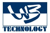 W3Technology