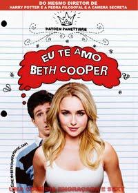 Filme%2BEu%2BTe%2BAmo%2BBeth%2BCooper Eu te Amo, Beth Cooper – I Love You Beth Cooper