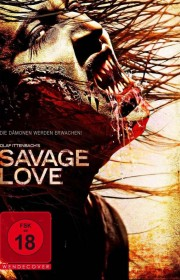 Ver Savage Love Online Gratis (2012)