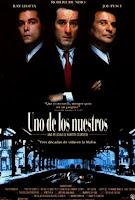 Uno de los nuestros (1990) online y gratis