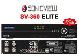 ����� ����� ������� dongle sonicview elite360.png