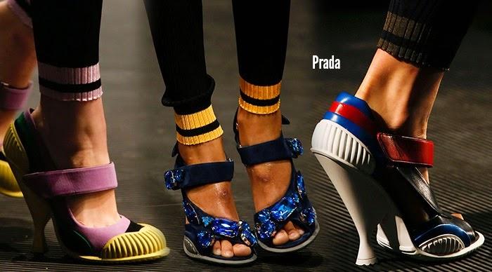 2014+ayakkab%C4%B1+modelleri Prada Schuhe 2014 Modelle
