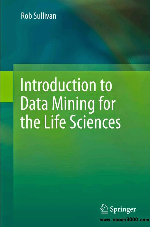 DATA MINING TECHNIQUES BY ARUN K PUJARI FREE PDF DOWNLOAD