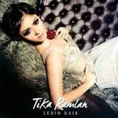 Cemburu - Tika Ramlan