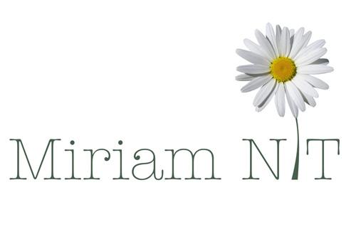 Miriam NIT