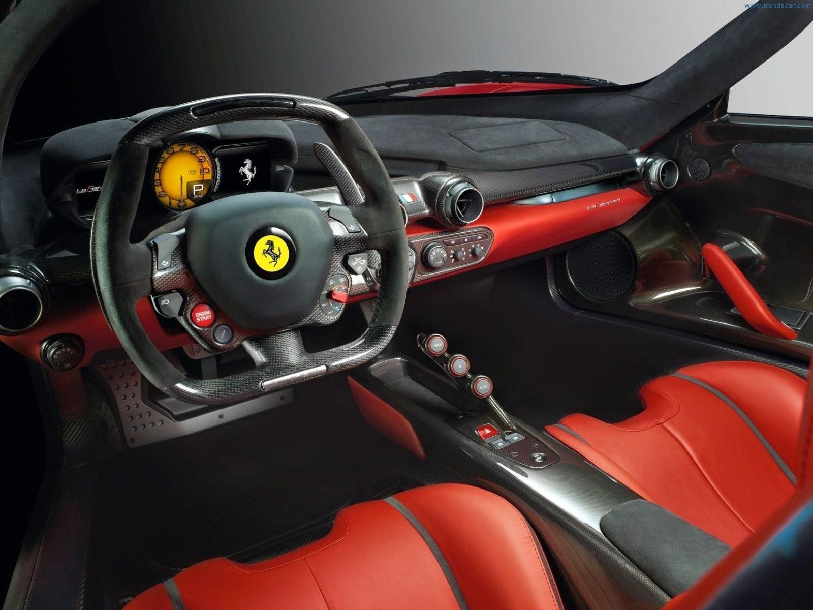 Ferrari 458 italia super car review full hd wallpapers my pinoo ferrari 458 italia super car review full hd wallpapers vanachro Gallery