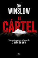 http://elbuhoentrelibros.blogspot.com.es/2015/10/novedad-editorial-el-cartel-don-winslow.html