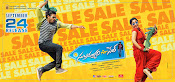 Subramanyam For Sale first look wallpapers-thumbnail-8