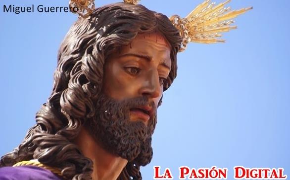 Vídeos de Pasión