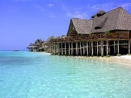 Que visitar en Zanzibar Tanzania