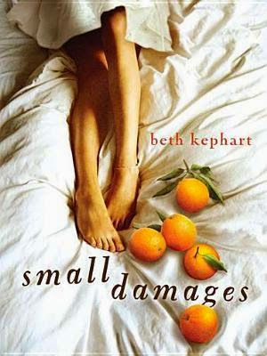 https://www.goodreads.com/book/show/12849260-small-damages