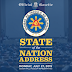 Watch SONA 2015 LiveStream : PH Government Taps Youtube For Online Broadcast of PNoy's Last State Of The Nation Address