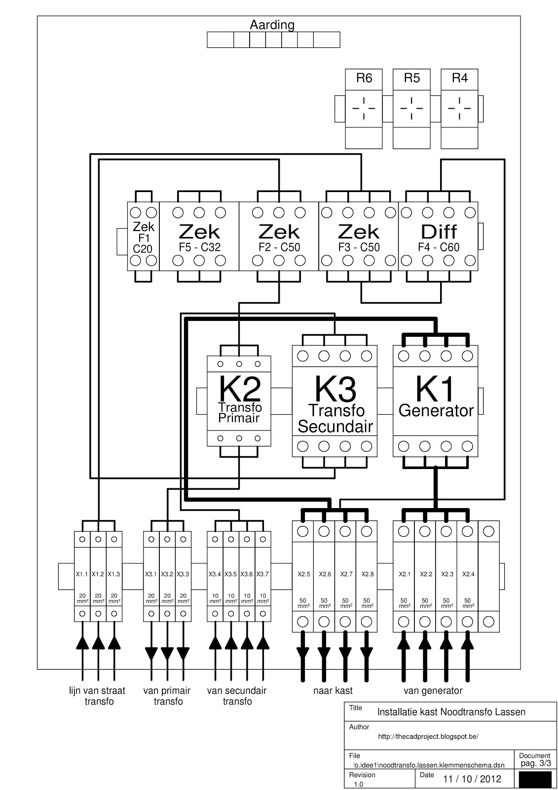 Cad Tinycad Library Roboternetzforum Circuit Diagram For The Project