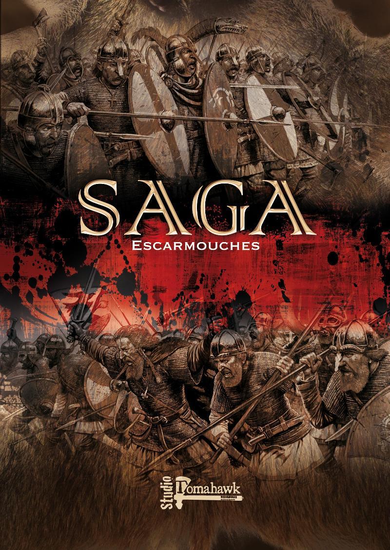 GP_Saga-Rulebook-Cover.jpg