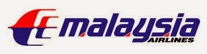 TEMUDUGA TERBUKA MALAYSIA AIRLINES