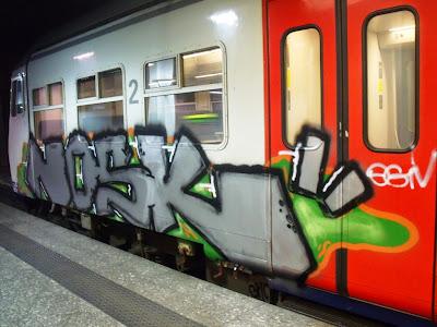 Pics Kmet1K