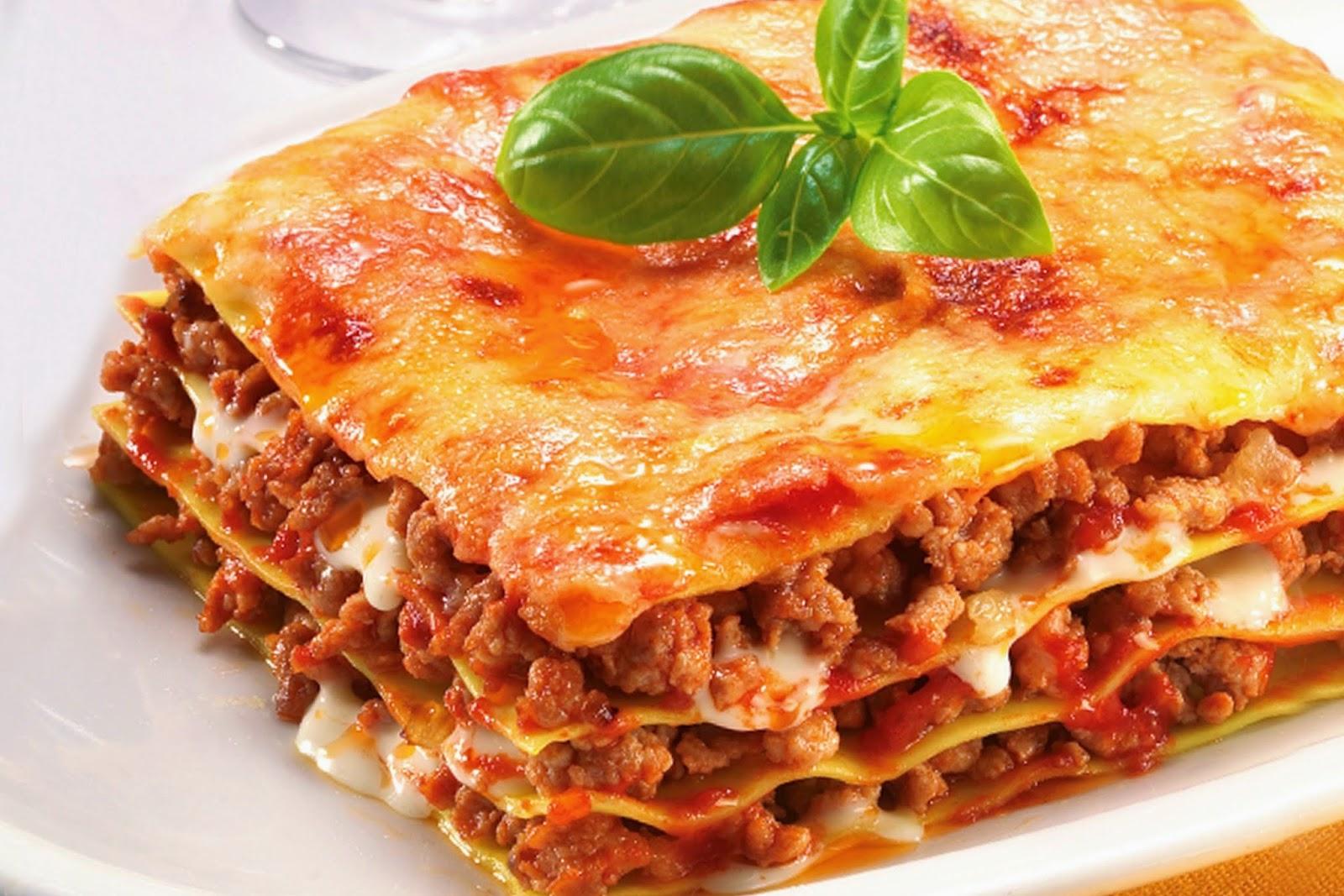 Рецепт приготовления пиццы в домашних условиях из фарша