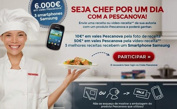 http://www.pescanova.pt/promo-receitas