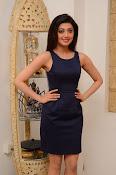 Pranitha Subhash Dynamite-thumbnail-5