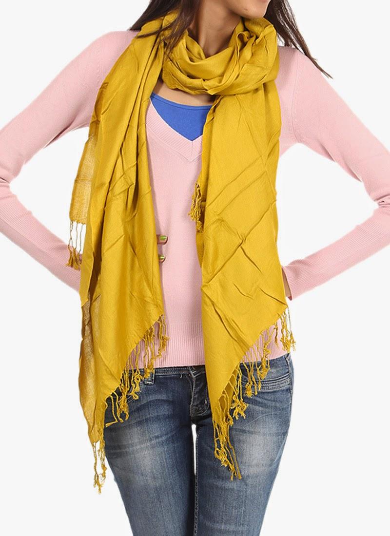 http://www.cbazaar.com/fashion-accessories/stoles/ochre-viscose-stole-p-dsjrr01074.html