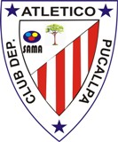 CLUB ATLETICO PUCALLPA
