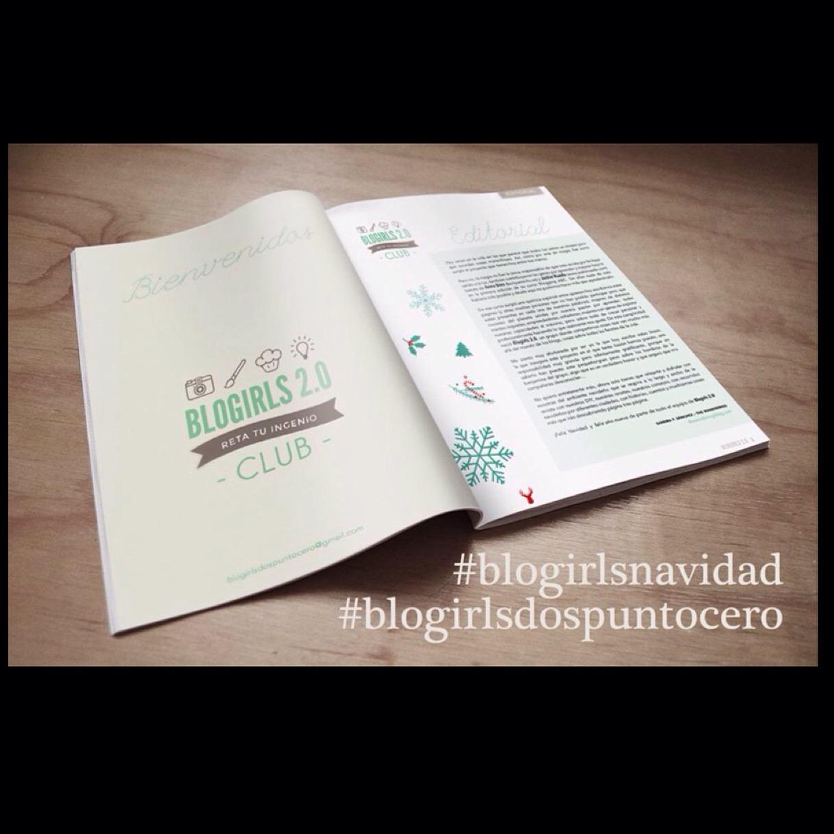 http://issuu.com/blogirls2.0/docs/lanatividad?e=14543177/10474381