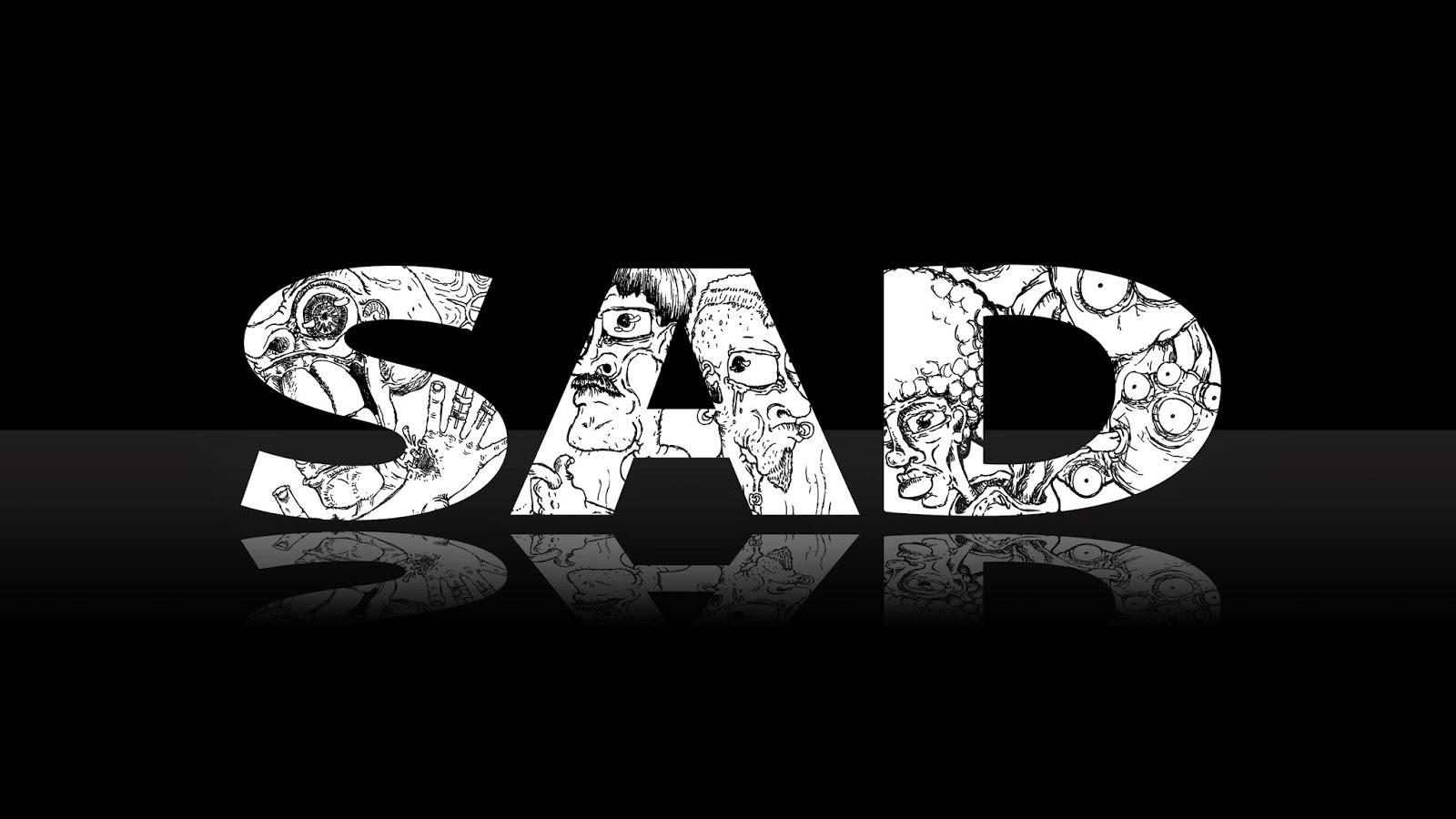 Sad Wallpaper | Chilly Studio: Sad Wallpaper Sad