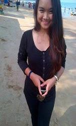 Ammelia Yasmin ♥