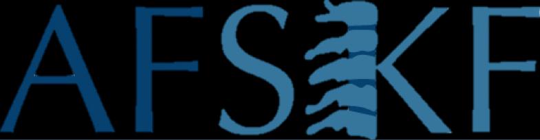 AFSKF  Association Française du Syndrome de Klippel-Feil