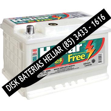 Bateria Automóvel comprar (85) 3433 - 1616 http://www.sosbateria.com.br/