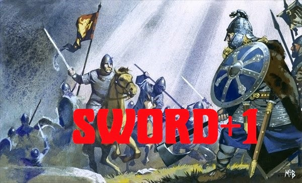Sword+1