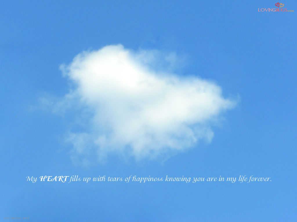 http://3.bp.blogspot.com/-VOJiGiUEkeU/TjDls6JNNbI/AAAAAAAAG0U/iWtMoK_5gf4/s1600/love+quotes+wallpaper-9.jpg