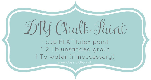 DIY+Chalk+Paint+Recipe+Card.jpg