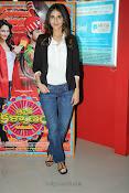 Vaani Kapoor photos aha kalyanam premier-thumbnail-14