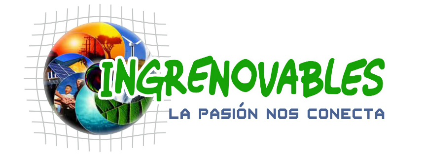 INGRENOVABLES
