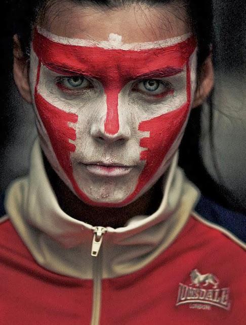 fotografias-artisticas-rostros-femeninos