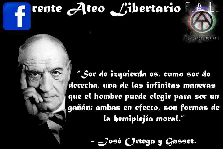 Democracia: la opresion y robo a la minoria por la mayoria, y la eleccion de nuestros dictadores Centrist+libertarianism