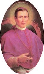 San Antonio Maria Gianelli