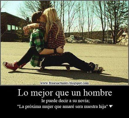 -para-dedicar-a-mi-novia-en-facebook-Frases_de_amor_para_novia_11.jpg