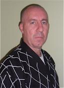 Carlos Negrão