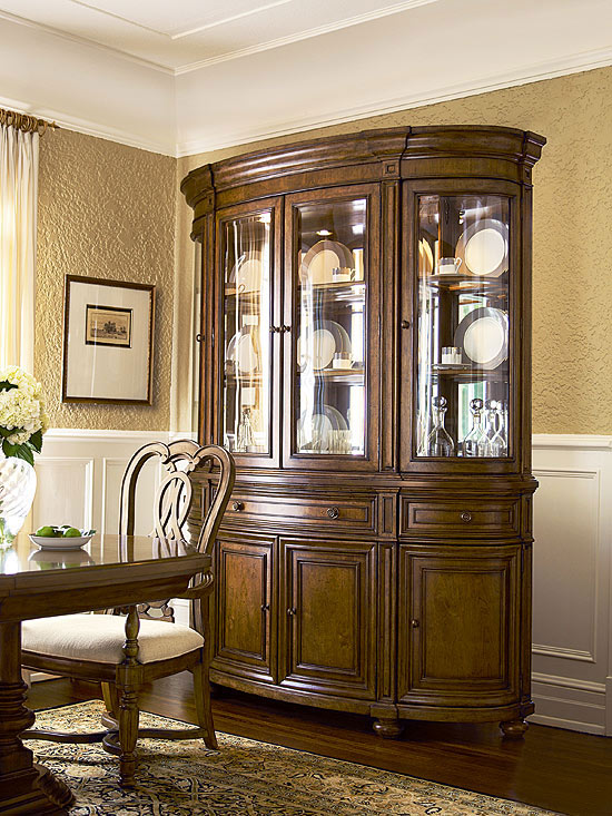 2013 Dining Room Furniture Collection BHG Furniture Home