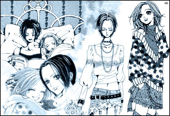 Il Diario Di Evangelina Le più belle frasi di Final Fantasy  - le piu belle frasi di nanasecondo me