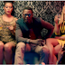 Xclusive Video: Sound Sultan - Kokose FT Wizkid