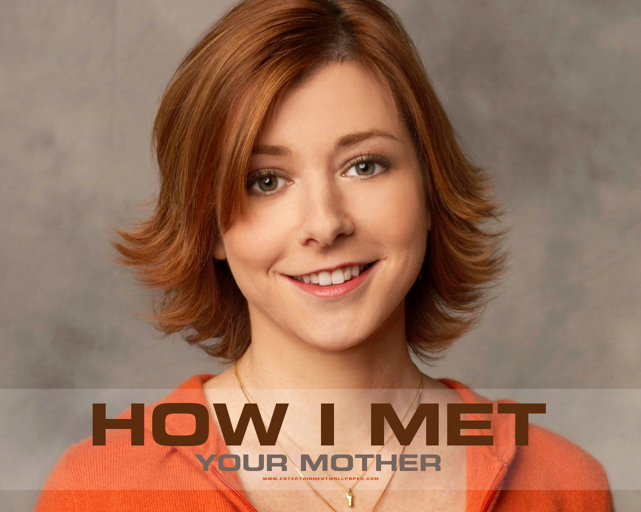 http://3.bp.blogspot.com/-VORLkB8D59k/TuVjAgiBQLI/AAAAAAAAAOg/6GQDc0tmR3c/s1600/3d-alyson-hannigan-as-lily-aldrin-in-how-i-met-your-mother-backgrounds-wallpapers.jpg