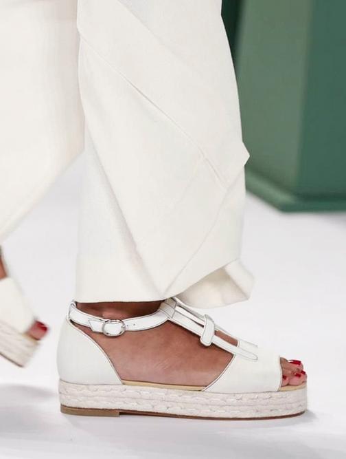 Carolinaherrera-elblogdepatricia-shoes-trendalert-uglyshoes-calzado-calzature-scarpe