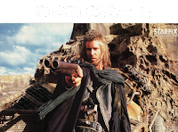 http://radioaktywne-recenzje.blogspot.com/2014/02/recenzja-mad-max-pod-kopua-gromu.html