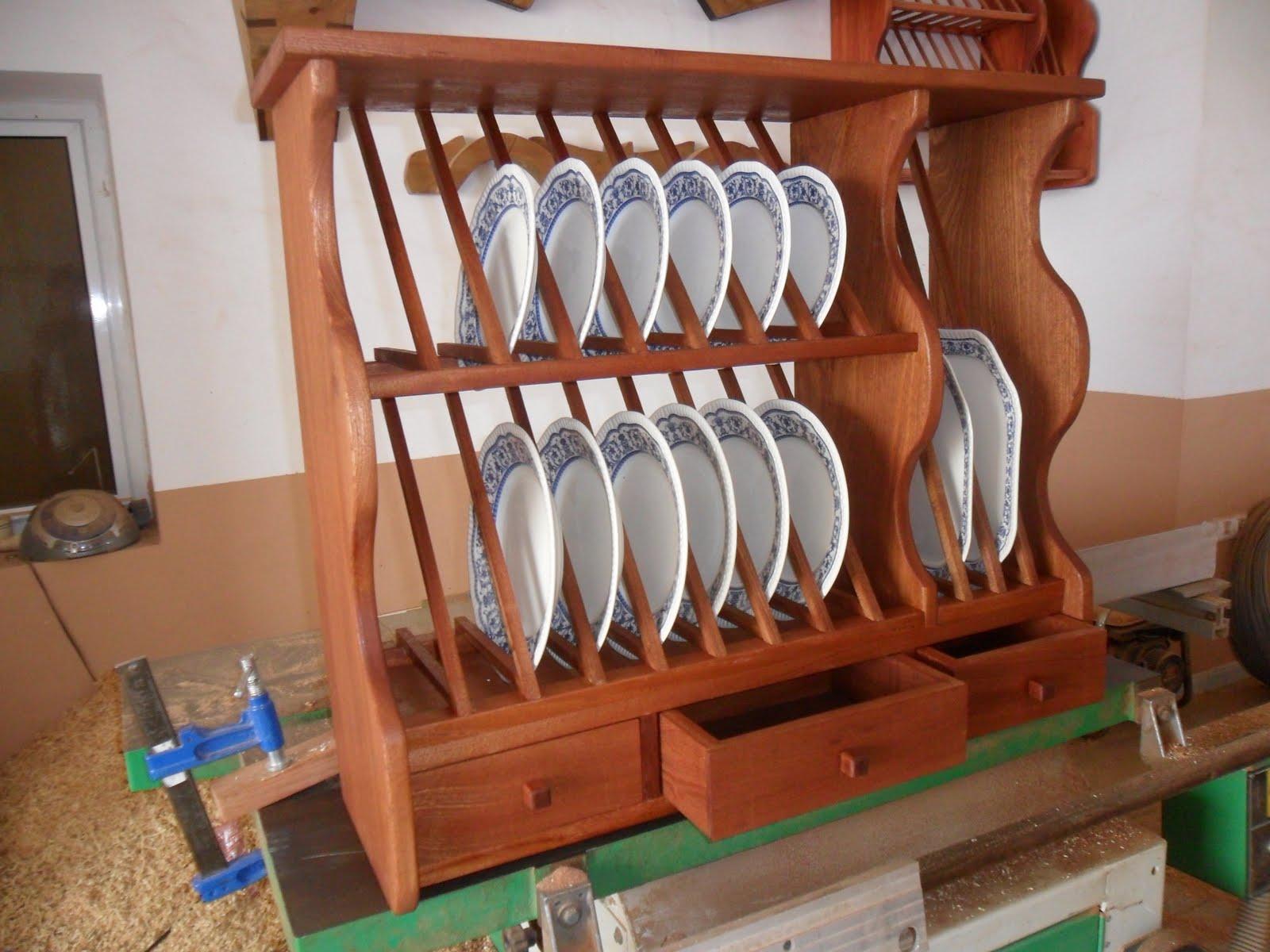 Artesania de madera en fuerteventura los nuevos loceros for Artesanias en madera