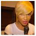 "#GJNEWS: Tonto Dikeh(@tontoTEEdike) set to drop her fifth Single ""Carriage"""