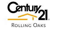 Century 21 Rolling Oaks